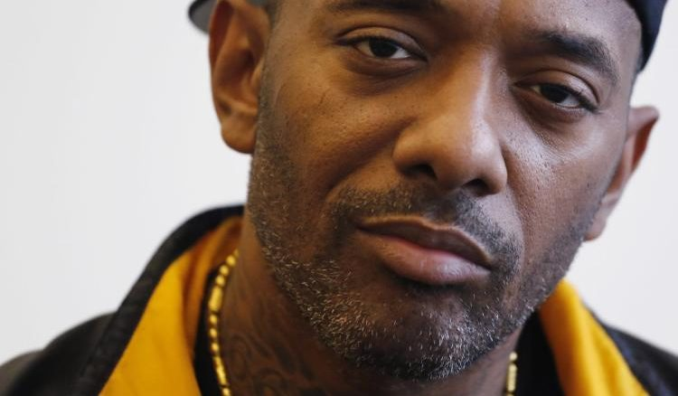 Prodigy One Of The Illest Ever