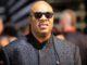 Stevie Wonder Birthday Celebration (questlove 70th)